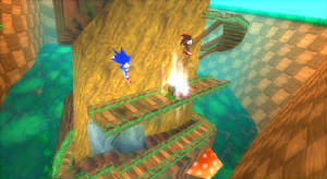sonicrivals_0503_07.jpg